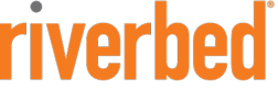 Riverbed Technologies